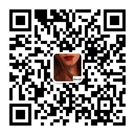 mmqrcode1559645710326.png