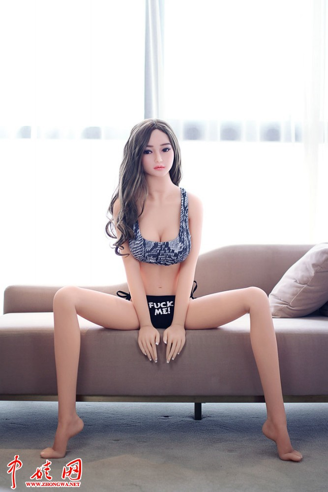 168cm Asian Sex Toy Girl Doll Lifelike sex doll for Men with Realistic Big Fat A.jpg