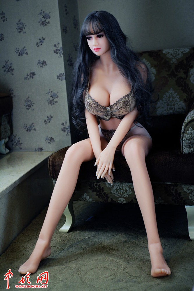 165CM Full Body Big Breast Sex Doll for Men with MSDS CE ROHS  (10).jpg