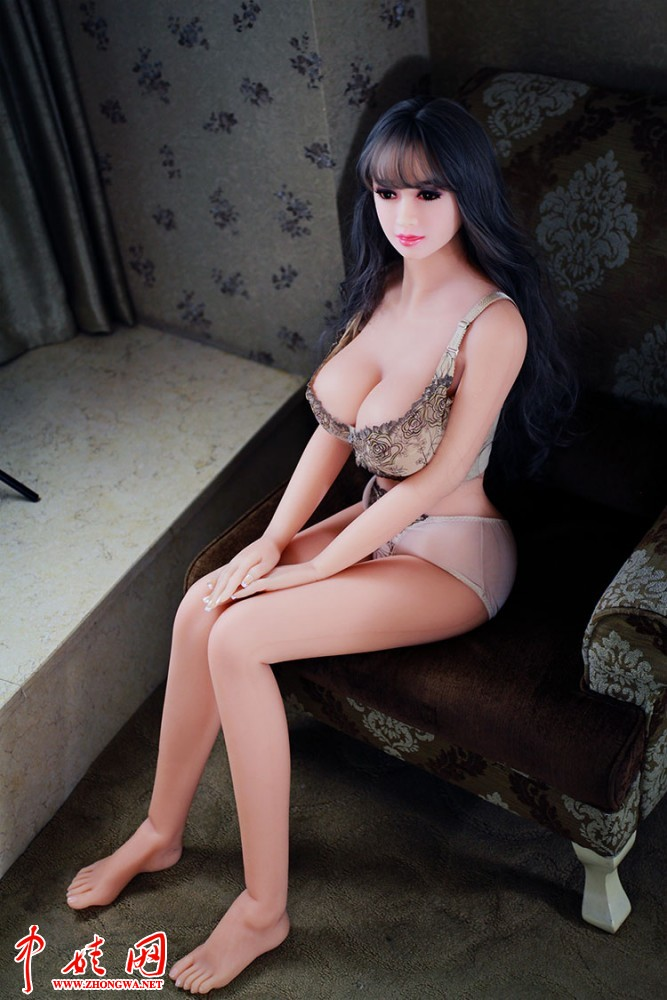 165CM Full Body Big Breast Sex Doll for Men with MSDS CE ROHS  (20).jpg