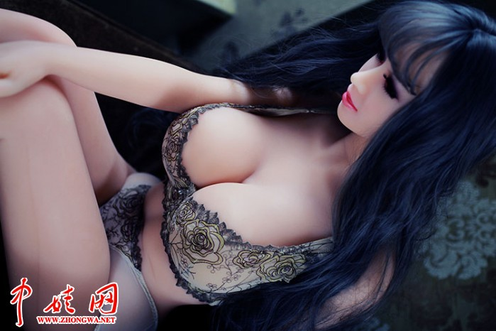 165CM Full Body Big Breast Sex Doll for Men with MSDS CE ROHS  (31).jpg